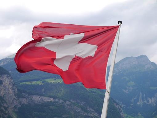 Contrasto al Covid e ripresa economica: Svizzera prima, Italia al 53° posto su 200 Paesi davanti a Usa (58°), Francia (60°) e Regno Unito (68°)
