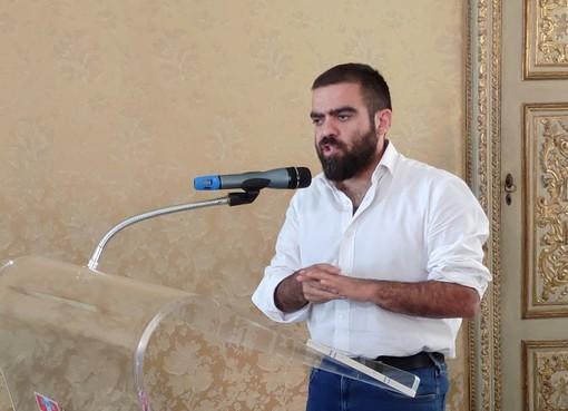 """Circoli ricreativi; Grimaldi (LUV): """"Troppi gli esclusi dal Bonus Piemonte: si cominci rimediando agli errori fatti"""""""