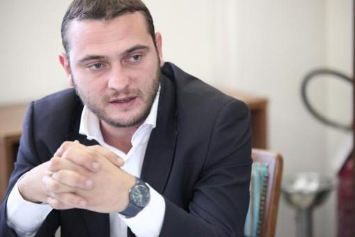 """Regione, Magliano: """"Scuole ancora chiuse anche per colpa della politica"""""""