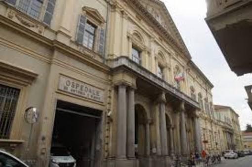 Coronavirus: caso sospetto ad Alessandria pone l'attenzione anche sul Piemonte