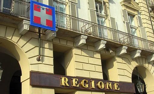 La Regione pensa di riaprire la prossima settimana anche estetiste e parrucchieri
