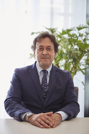 L'alessandrino Gian Paolo Coscia alla guida di Unioncamere Piemonte