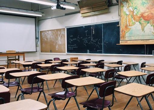 Sono aperte da ieri le iscrizioni alle scuole della Provincia