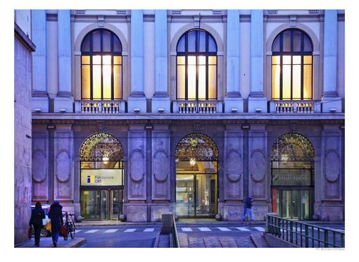 Fase 3, Fondazione Crt sostiene l'arte: 700 mila euro per 58 mostre in Piemonte e Valle d'Aosta
