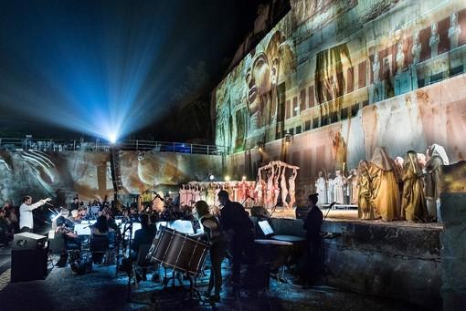 Fondazione CRT accende in Piemonte e Valle d'Aosta 122 eventi di musica, teatro e danza