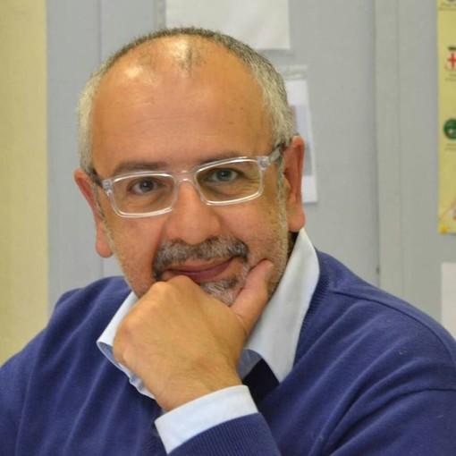 Antonio Prencipe, Forza Italia