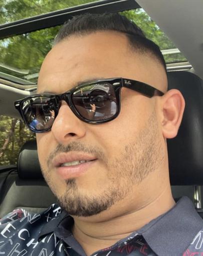 Revocati i domiciliari al camionista che investì mortalmente Adil Belakhdim