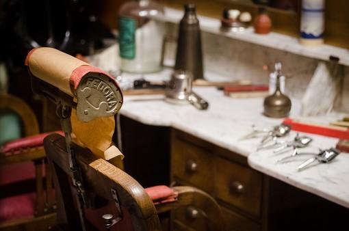 Dal 18 maggio aperti in Piemonte parrucchieri, estetisti e negozi al dettaglio. Tra 23 e 25 bar e ristoranti