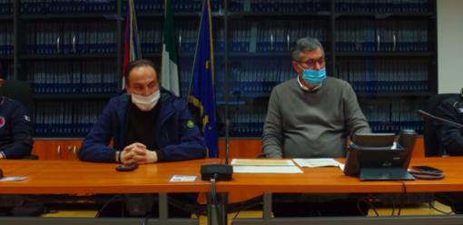 """Coronavirus, i dubbi di Cirio sul Decreto Conte: """"Tante aziende ancora operative, è molto pericoloso"""""""
