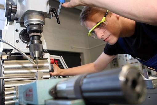 1500 apprendisti formati da Enaip Piemonte in questo 2020