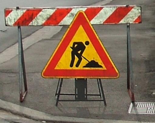 Partiranno ad ottobre i lavori alla variante Nord-Est di Romagnano