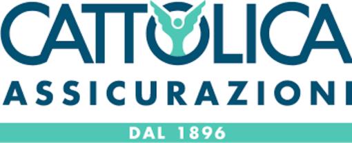 Cattolica Assicurazioni: tanti dubbi da chiarire per l'assemblea dei 18000 soci