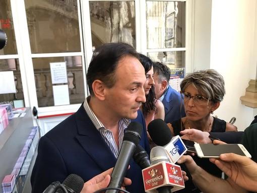 La Regione pronta a prorogare le restrizioni fino al 3 maggio: niente riapertura di librerie e cartolerie