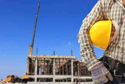 C'è fame di cantieri, ecco 65 milioni per il Piemonte da usare per interventi urgenti