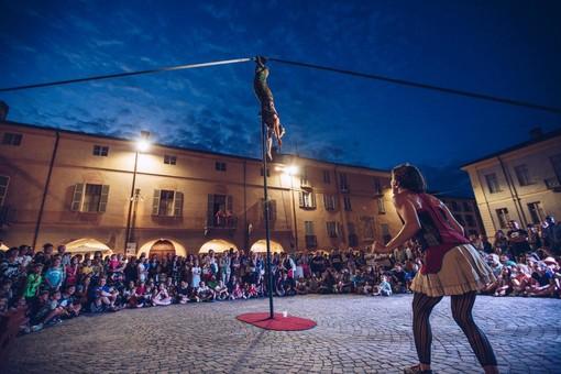 In lockdown la cultura in Piemonte perde 20 milioni di euro: 2mila lavoratori restano senza aiuti