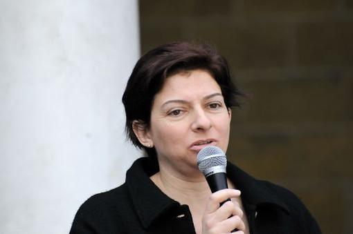 """Frediani (M5S): """"Test rapidi nelle scuole fermi e ordinanza Cirio impugnata. Giunta inadeguata"""""""