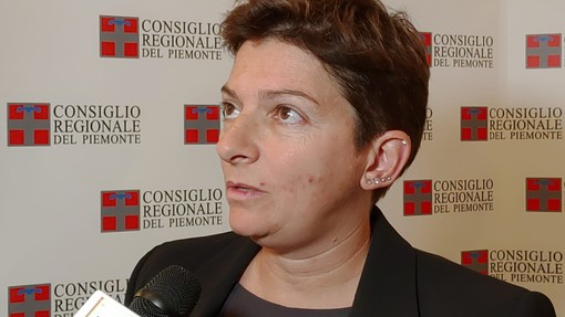 """Scuola, Frediani (M5S): """"Su test e procedure anti contagio in Piemonte regna il caos"""""""