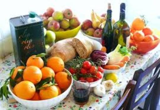 Con il 'Decreto di Agosto' arriva il 'Bonus filiera Italia' dedicato ai ristoranti