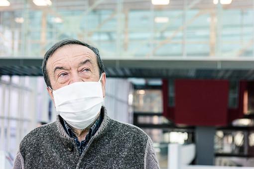 Riorganizzazione ospedaliera del Piemonte: la task force verso la proroga