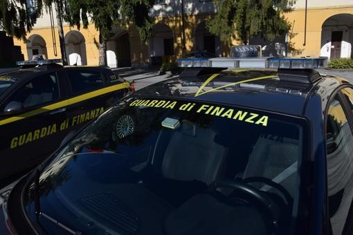 Notizie dal Piemonte. Frodi internazionali: 18 persone in manette e beni sequestrati per oltre 40 milioni di euro