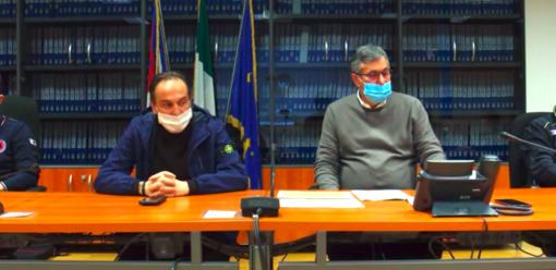 Oltre 67 mila le persone vaccinate fino a ieri in Piemonte