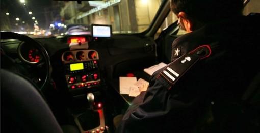 Cronaca del Piemonte. Bimbi feriti da petardi inesplosi a Nole, denunciato un operaio di 38 anni