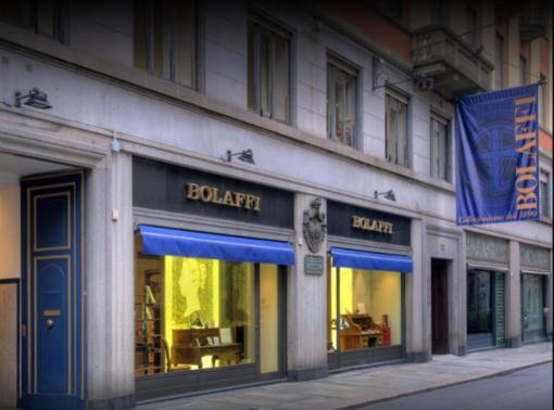 All'asta le maglie di Coppi e Pelè: cimeli senza tempo che valgono migliaia di euro