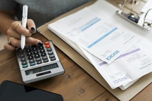 """Invariate le scadenze fiscali del 20 luglio, Confartigianato: """"Trattati come bancomat da cui attingere"""""""