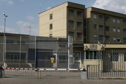 Boss della 'ndrangheta scarcerato e riarrestato dopo due giorni