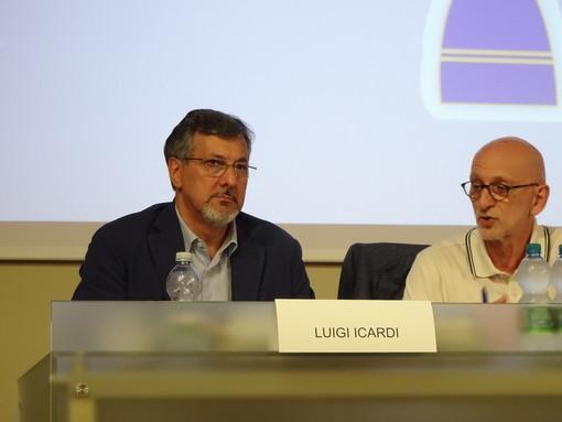 """Consuntivo Regione Piemonte, l'assessore Icardi: """"Approvo il consuntivo, ma non si dica che i conti della Sanità sono in ordine"""""""
