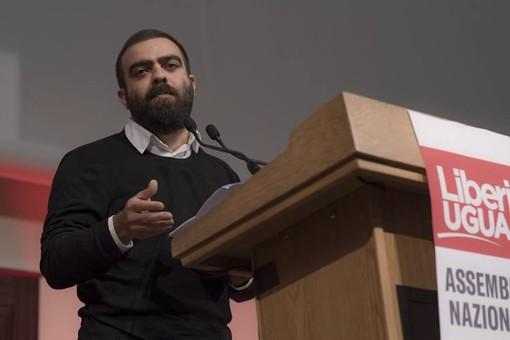 """Grimaldi (LuV) denuncia: """"La giunta Cirio taglia il 50% dei fondi all'Edisu, -30% di borse di studio finanziate"""""""