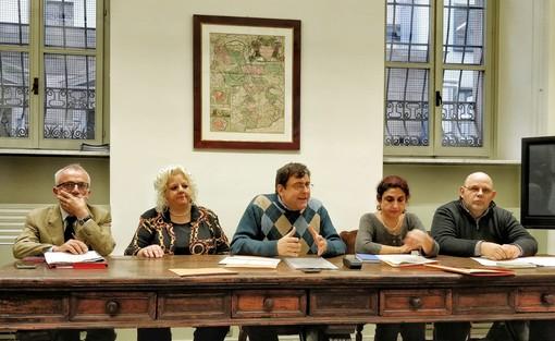 Carcere: in Piemonte è sempre emergenza sovraffollamento, all'appello mancano più di 800 posti