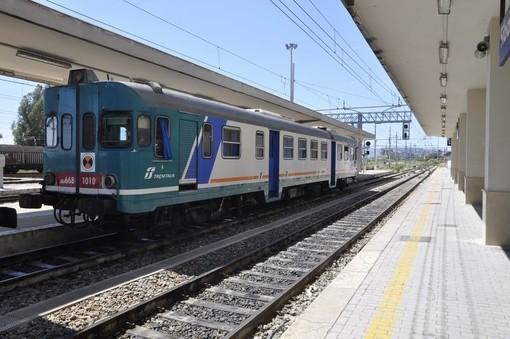 Più sicurezza nelle stazioni e sui treni: firmato protocollo in prefettura a Torino