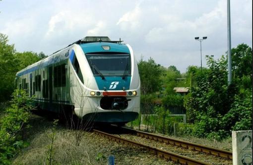 """Sacco – Martinetti (M5S): """"Usare le risorse del Recovery Fund per riattivare le ferrovie sospese dalla vecchia politica"""""""