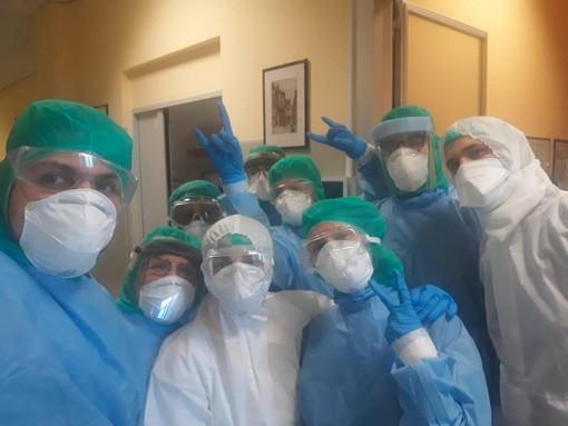 """Coronavirus, Anaao Assomed attacca: """"Troppo pochi i soldi destinati al personale del comparto sanitario"""""""