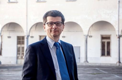 """Nicola Fonzo: """"Su importanza dei vaccini evitare ambiguità e silenzi"""""""