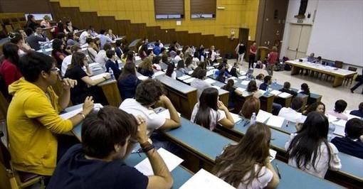Via libera allo stanziamento di 26 milioni di euro per il diritto allo studio universitario del Piemonte
