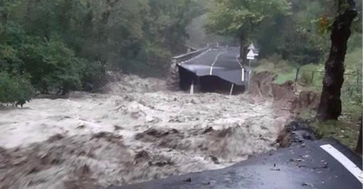 """Alluvione in Piemonte, Radicali all'attacco: """"Le bufale di Cirio oggi fanno ancora più rabbia"""""""