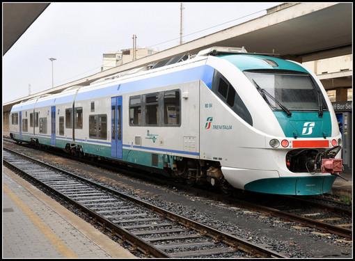 Reclamo o rimborso per i treni? Anche in Piemonte la conciliazione paritetica gratis per i viaggiatori