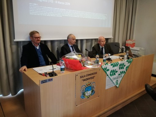 Psr, le indicazioni di Confagricoltura alla Regione Piemonte