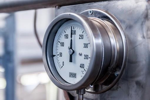 Impianti termici: la Regione aumenterà ispezioni e controlli