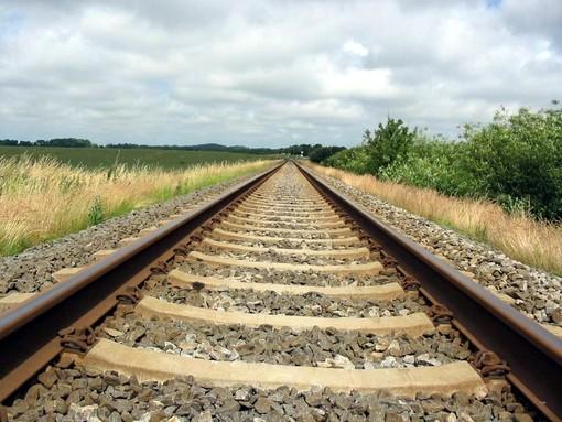 """Dall'Associazione """"Ferrovia Internazionale Torino-Svizzera"""" preoccupazione per il progetto di recupero del fabbricato viaggiatori della stazione di Gattinara"""