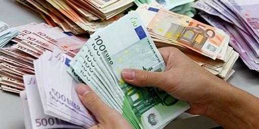 Un corso di educazione finanziaria per gli studenti