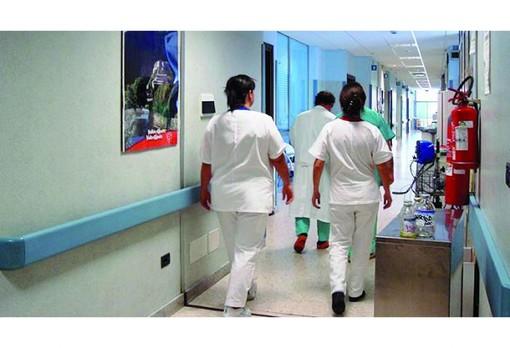 Nursing Up, continua la trattativa per il rinnovo del contratto del Comparto Sanità