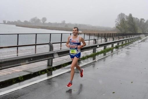 Il percorso della Lago Maggiore Marathon torna alle origini