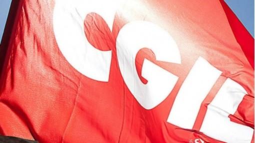 Coronavirus: Cgil Novara denuncia: in Rsa camici con i sacchi della spazzatura
