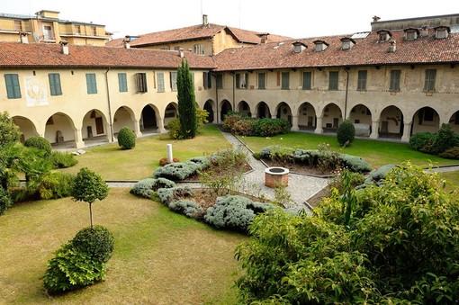 Questo matrimonio non s'ha da fare: conferenza teatralizzata ai Musei della Canonica del Duomo