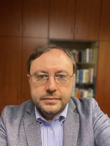 Riflessioni sui problemi del Terzo settore con il Prof. Avv.to Alessandro Dario Cortesi