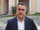 """Telemedicina, Stecco (Lega): 'Strumento per trasformare ulteriormente la sanità piemontese in un sistema di prossimità"""""""