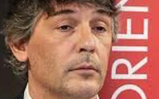 """Gianluca Aimaretti """"incoming president"""" della Società Italiana di Endocrinologia"""